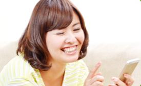 激モテLINE術・女性1.PNG